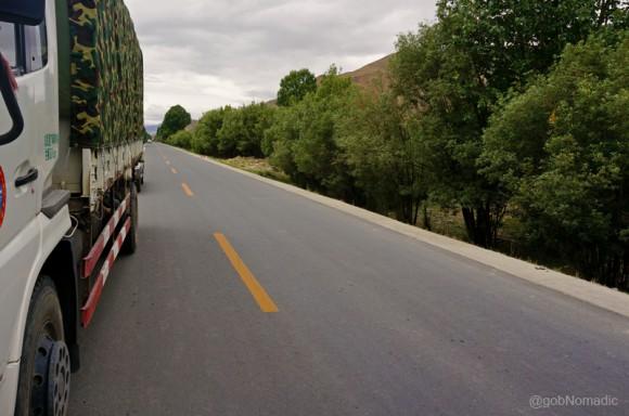 Hello Provincial Highway 204