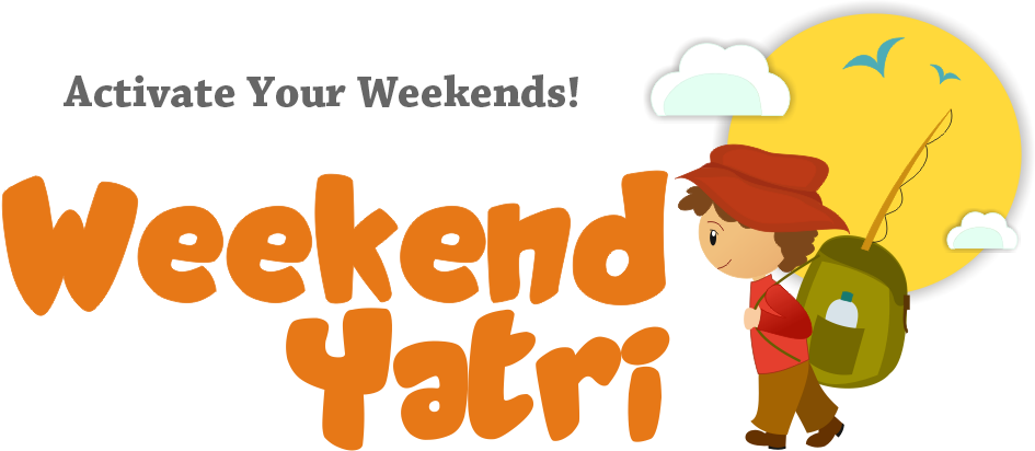 Weekend Yatri